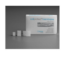 Collprotect membrane L (30 x 40) Ботисс